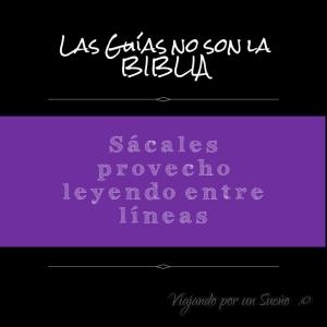 guias2