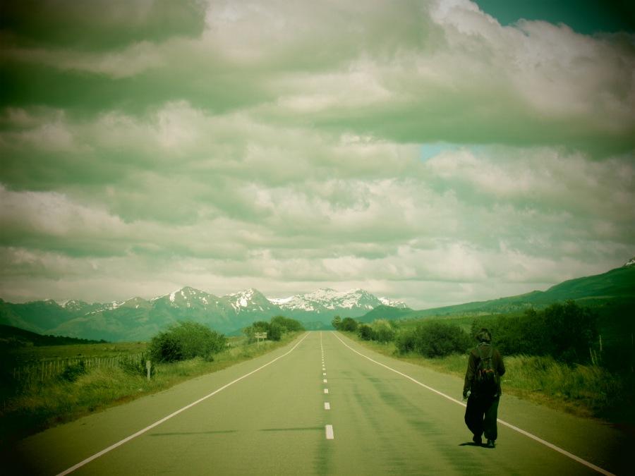 Patagonia Andina 2015 980