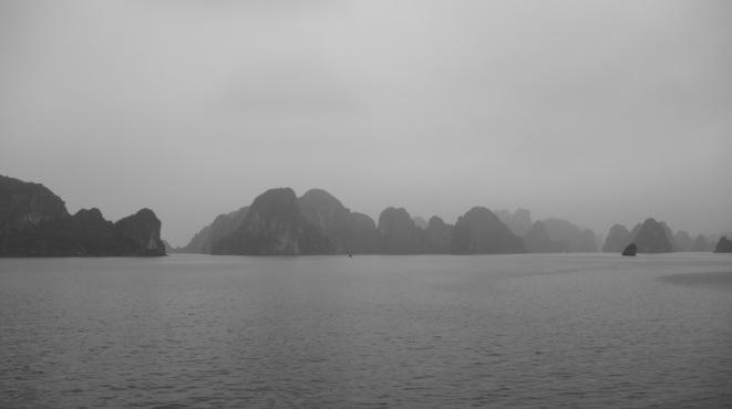 Qué ver en Vietnam